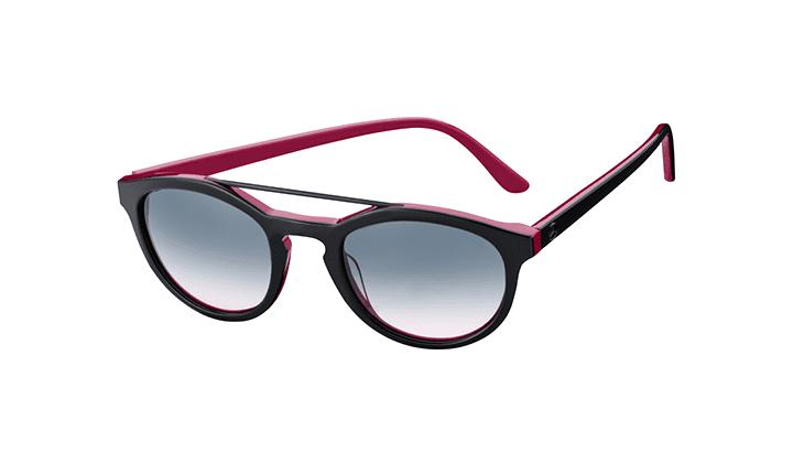Gafas De Sol, Dama