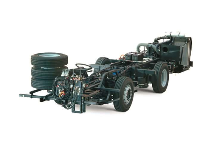 O 500 RS 1836
