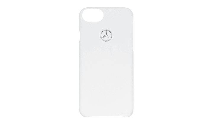 Funda Para Iphone 7, Blanco
