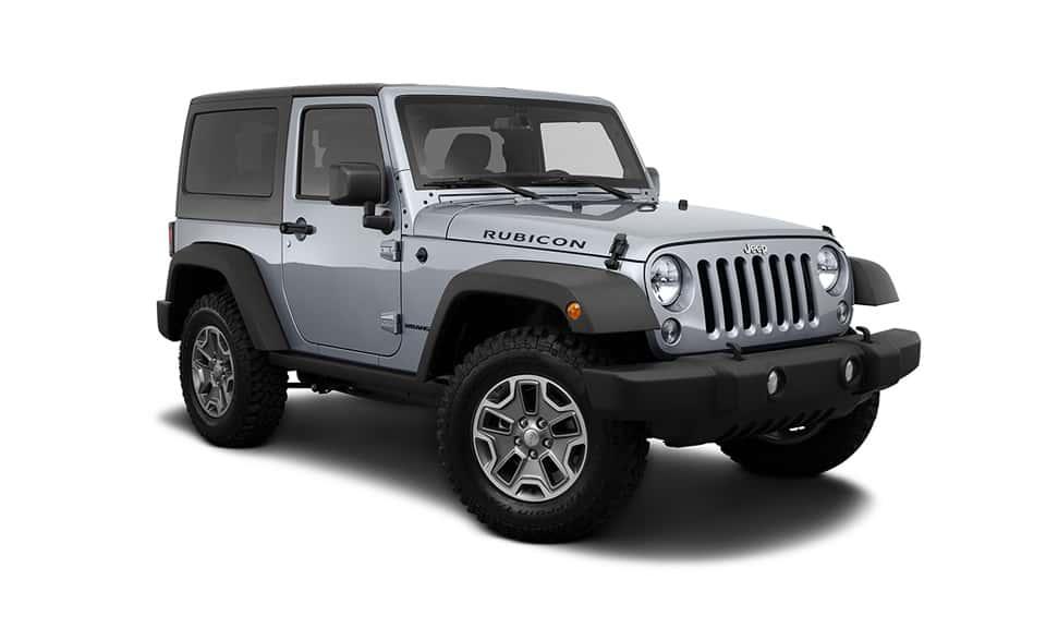 El Jeep® Wrangler 2016, una leyenda auténtica y firme nacida para dominar los caminos y la carretera, está hecho para que cada día detrás del volante sea una aventura emocionante.