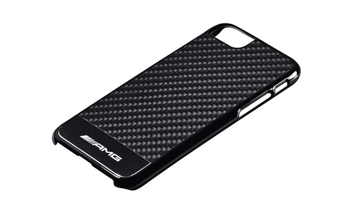 Funda Para Iphone 7, Amg