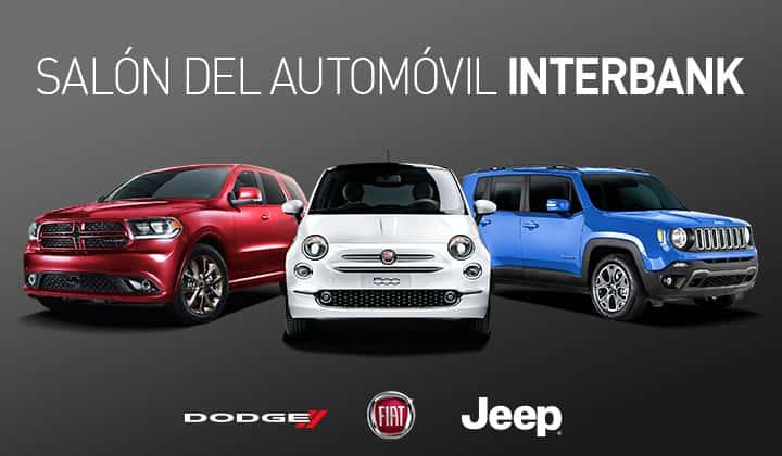 Precios Incre U00edbles En Dodge  Fiat Y Jeep En El 21 Sal U00f3n