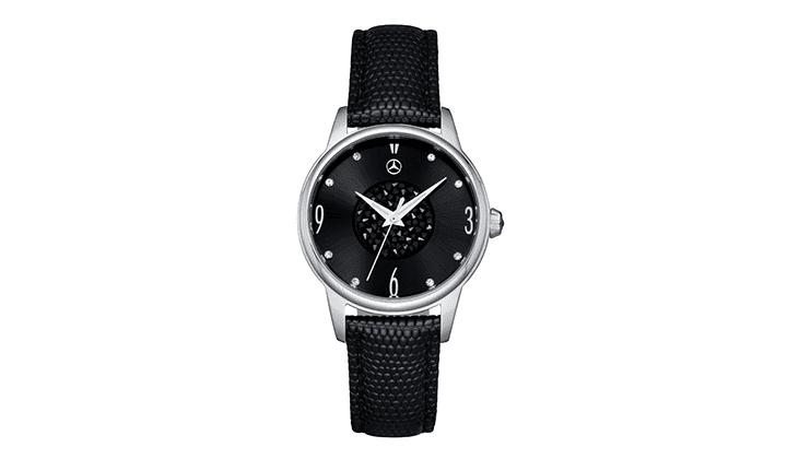 Reloj Pulsera, Señora, Glamour Mark